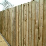 Featheredge