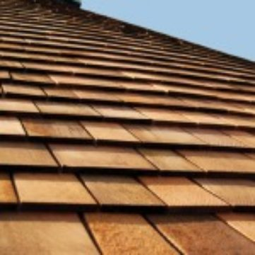 cedar-shakes-roofing-copy-file024671-150x150